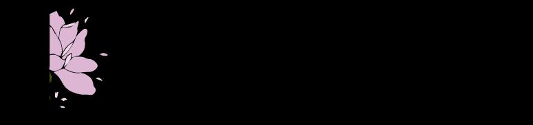 Alankaara